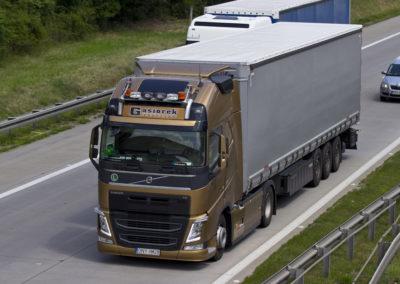 GK-logistics_42