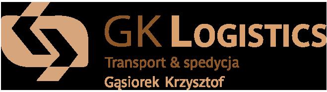 GK Logistics
