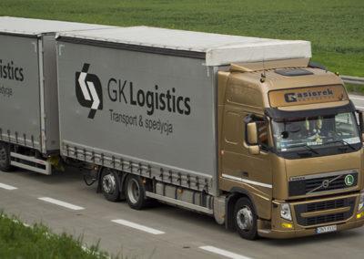 gklogistics_foto3