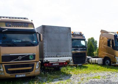 gk-logistics_tabor_2018-08_1