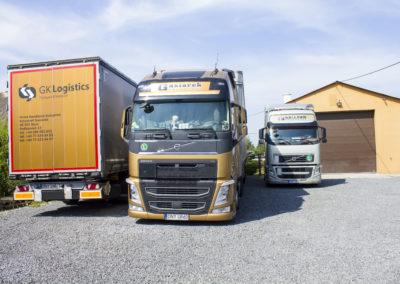 gk-logistics_tabor_2018-08_3