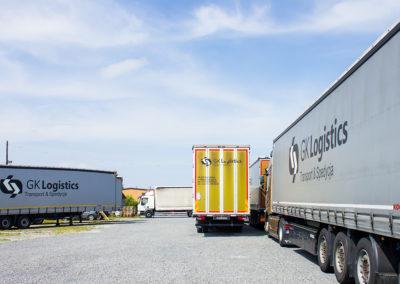 gk-logistics_tabor_2018-08_4