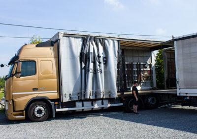 gk-logistics_tabor_2018-08_5